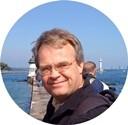 dr Goran Lantz
